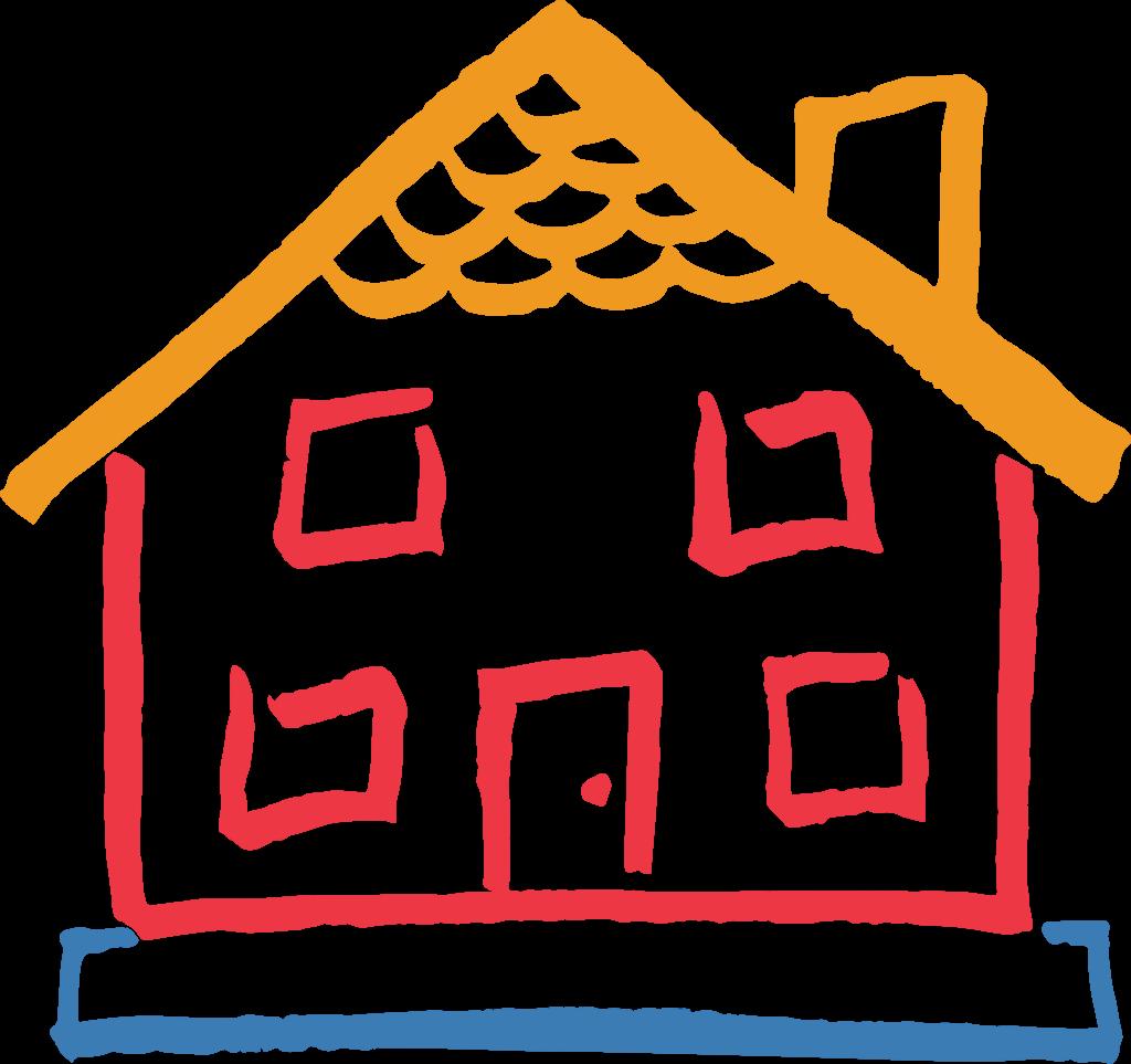 luchtkwaliteit in je woning
