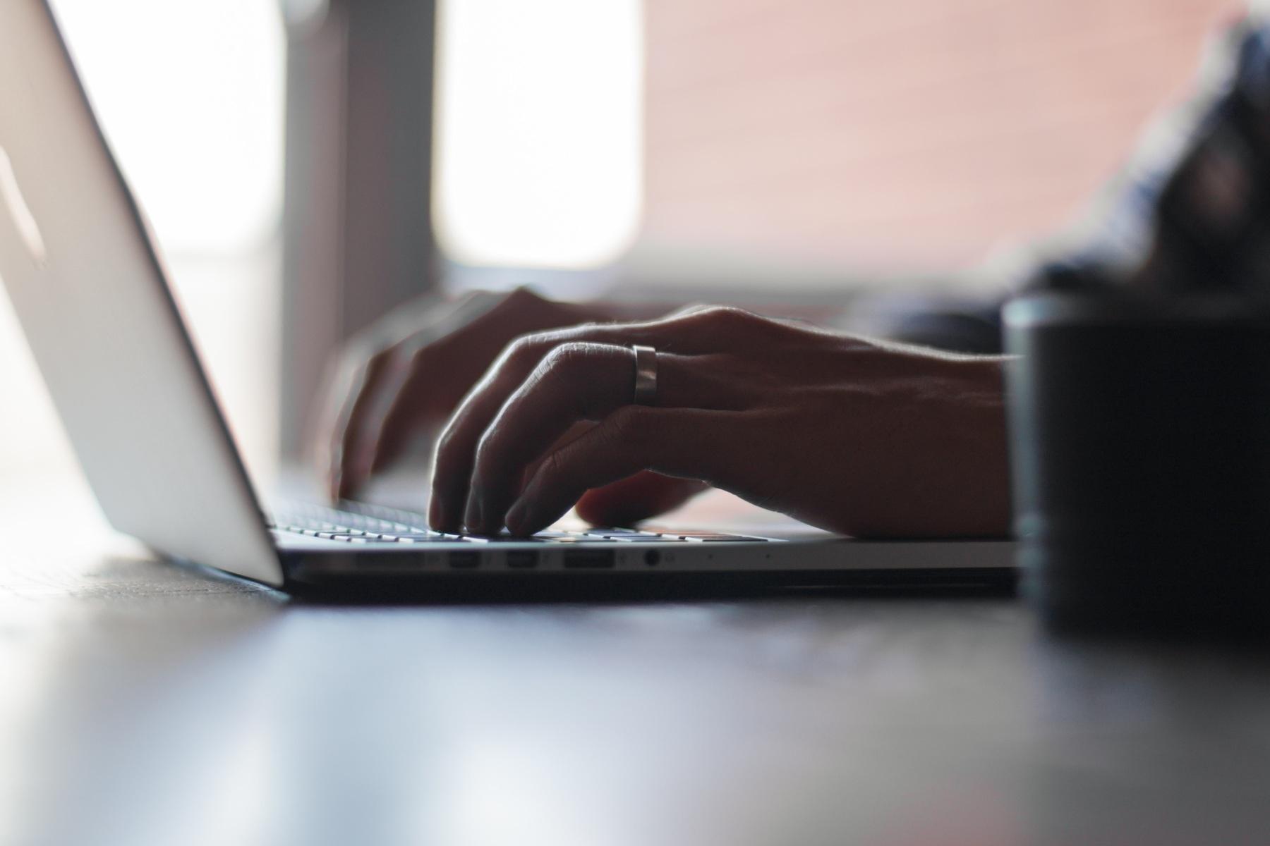 risicoanalyse kantoor en werkplaats