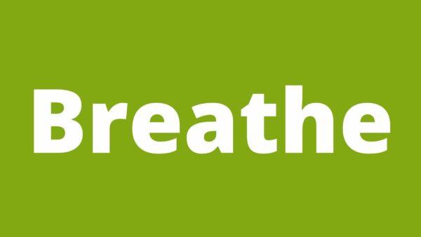 meting luchtkwaliteit