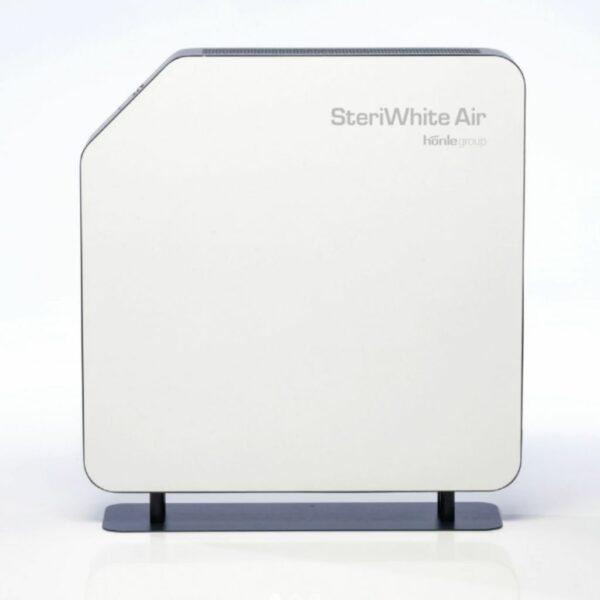 SteriWhite Air Q115